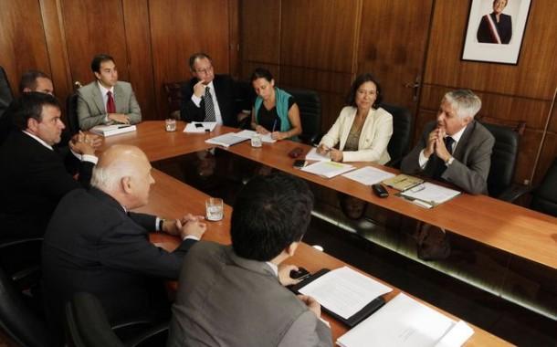 Estado se encargaría de defensa de Denominación de Origen del pisco chileno