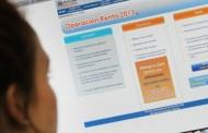 Hay 628 cheques de devolución de renta sin ser cobrados en la provincia del Limarí