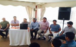 15-03-2015 provincial Ovalle2