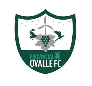 15-03-2015 provincial ovalle1