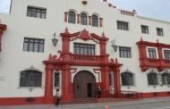 Tribunal deja pendiente fallo en investigación contra Conservador de Bienes de Ovalle