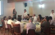 Buscan prevenir consumo de drogas y alcohol en colegios en Punitaqui
