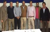 Renovación Nacional realiza Consejo Regional en Ovalle