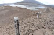 Regantes del Limarí piden agilidad y más detalles sobre inversión en sequía