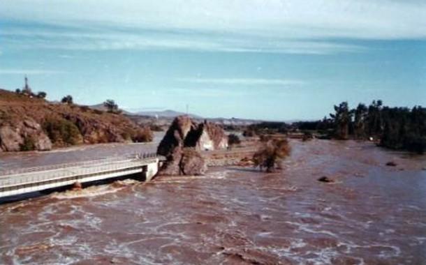Temporales en Atacama: … ¿los ovallinos aprendimos la lección?