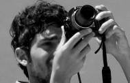 """Invitan a participar del concurso fotográfico """"Mis ojos, el lente de la comuna"""""""