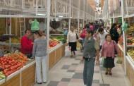 Feria Modelo atenderá en horario especial esta Semana Santa