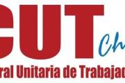 Este martes 30 de mayo se realizarán elecciones de dirigentes nacionales de la CUT