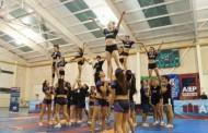Realizarán Primer Torneo Regional de Cheerleaders en Ovalle