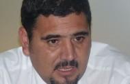 """Cristian Herrera: """"Nos juntaremos con los alcaldes, los SSPP y asociados, que están ejecutando recursos en las comunas del programa"""