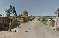 Pondrán fin a escurrimiento de aguas servidas en localidades de Ovalle