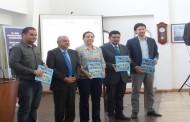 Regantes del Recoleta lanzan Plan Maestro de gestión 2015 - 2030