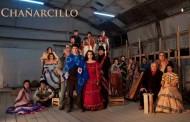 Teatro, música y cinematografía se unen para dar vida a Chañarcillo