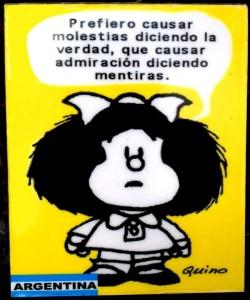 24 - 04- 15 mafalda
