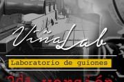 El laboratorio de guión ViñaLab 2015 abre convocatoria para creadores chilenos
