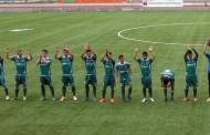 Deportes Ovalle vuelve al triunfo de visita ante Linares