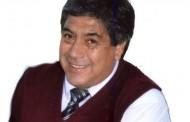 Esta tarde serán funerales de conocido ex funcionario municipal de Ovalle