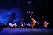Artistas locales enmarcarán celebración del Día de la Danza