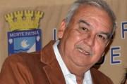 """Familia de Juan Carlos Castillo: """"queremos que su nombre esté ajeno a cualquier polémica"""""""