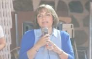 Bachelet, primero entrega el país en el suelo y ahora en cenizas
