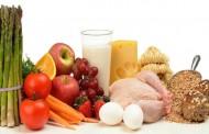 Por menos de $500 pesos al día escolares pueden tener colaciones saludables