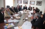 Propondrán  al Gobierno Central proteger la Denominación de origen del Pisco como un tema de Estado