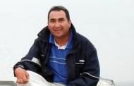 Hondo pesar por el trágico fallecimiento de Mario Arancibia Contreras