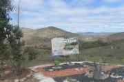 Valle del Encanto: el místico atractivo de nuestro pasado
