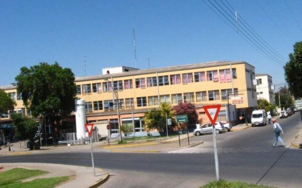 Hospital de Ovalle responde ante denuncia de falta de ambulancias para trasladar a paciente grave a Coquimbo