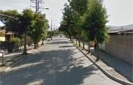 """Vecinos de Yungay creen que la Municipalidad se equivocó al hacer listado de """"Lomos de toro"""""""