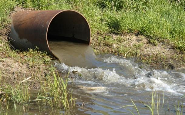 Comisión de Fomento Productivo del CORE analiza y evalúa nuevas tecnologías de monitoreo de aguas contaminadas