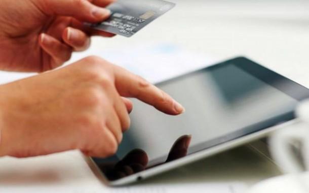 Ojo con las compras por internet: entregan recomendaciones ante el Cyber Day
