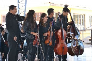 25- 05- 15 orquesta sinfonica juvenil