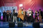 Atención creadores limarinos: invitan a participar del concurso musical Luis Advis.