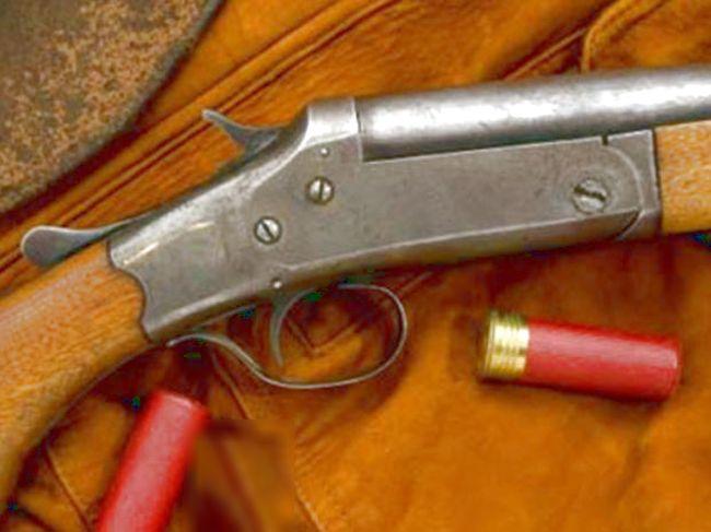Encuentran culpables a sujetos que viajaban en taxi colectivo con arma de fuego robada