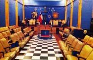 Día del Patrimonio: Logia Masónica de Ovalle abrirá sus puertas a la comunidad