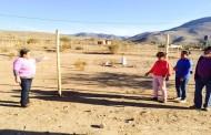 Denuncian entrega de terrenos que perjudicaría realización de La Pampilla en Punitaqui