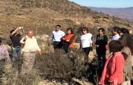 Buscan rescatar y poner en valor el patrimonio ancestral de Punitaqui