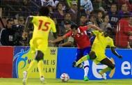 Fiscal ovallino también entrará a la cancha en la Copa América