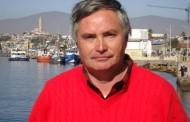 Puertos en la Región de Coquimbo, una necesidad apremiante ante el Acuerdo Federal Minero de Argentina