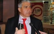 Alcalde Rentería rendirá esta tarde su Cuenta Pública Anual