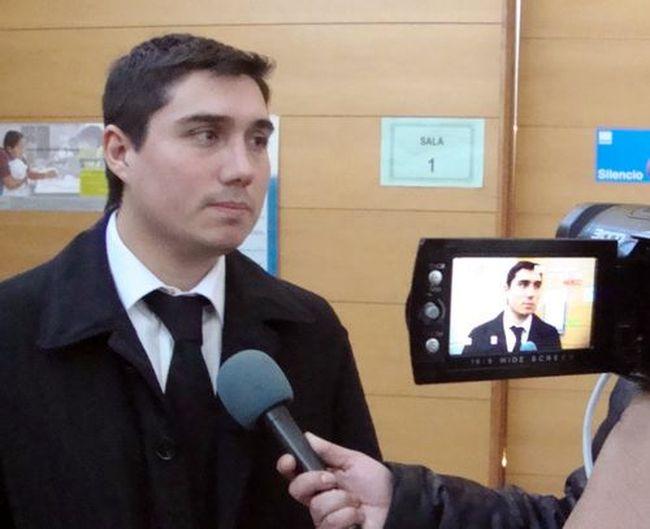 Cuenta pública de la Fiscalía de Ovalle: prevalecen los robos no violentos