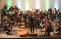Un paseo por la música sinfónica dará hoy la orquesta de la ULS en el TMO