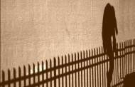 En prisión preventiva hermanos acusados de robar en un domicilio