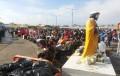 Tongoy prepara paseo turísticopara celebrar a Patrono de los Pescadores