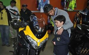 29-06-2015 dabed motos