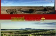 Senador Pizarro pide creación de carretera hídrica y respalda Plan Especial de Fomento del Limarí
