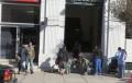 BancoEstado no se preocupa de ancianos y madres con niños pequeños