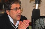 """Alvarado: """"la abstención electoral sólo profundiza nuestra crisis política"""""""