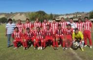 Se da inicio al segundo campeonato de la temporada  en el Deportivo Profesores